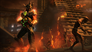 Videogioco Saints Row IV Re-Elected Gat out of Hell Xbox One 6