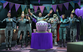 Videogioco Saints Row IV Re-Elected Gat out of Hell Xbox One 9