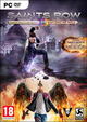 Saints Row IV Re-Elected Gat out of Hell