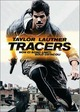 Cover Dvd DVD Tracers