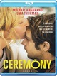 Cover Dvd DVD Ceremony