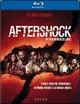 Cover Dvd DVD Aftershock