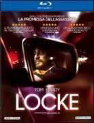 Film Locke Steven Knight