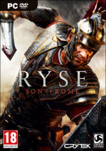 Videogioco Ryse: Son of Rome Personal Computer 0