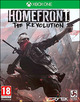 Homefront: The ...