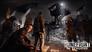 Videogioco Homefront: The Revolution PlayStation4 1