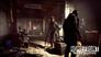 Videogioco Homefront: The Revolution PlayStation4 3