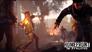 Videogioco Homefront: The Revolution PlayStation4 7