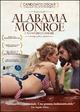 Cover Dvd Alabama Monroe - Una storia d'amore