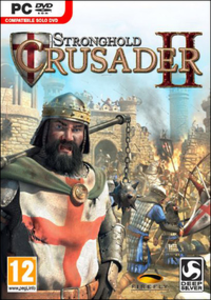 Videogioco Stronghold Crusader 2 Personal Computer 0
