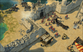 Videogioco Stronghold Crusader 2 Personal Computer 8