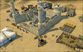 Videogioco Stronghold Crusader 2 Personal Computer 9