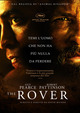 Cover Dvd The Rover