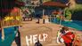 Videogioco Escape Dead Island Xbox 360 2