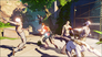 Videogioco Escape Dead Island Xbox 360 3
