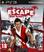 Videogioco Escape Dead Island PlayStation3 0