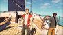 Videogioco Escape Dead Island PlayStation3 1