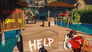 Videogioco Escape Dead Island PlayStation3 2