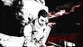 Videogioco Escape Dead Island PlayStation3 4
