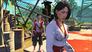 Videogioco Escape Dead Island PlayStation3 8