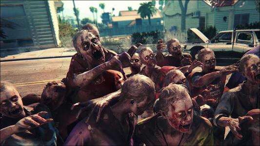 Dead Island 2 - XONE - 4