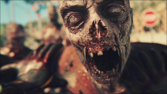Dead Island 2 - XONE - 6