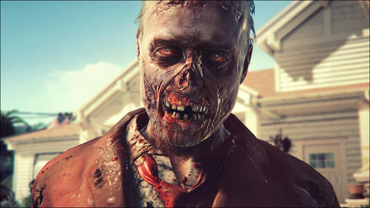 Dead Island 2 - XONE - 7