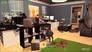 Videogioco Goat Simulator Personal Computer 4