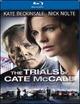 Cover Dvd DVD Cate Mccall - Il confine della verità