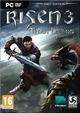 Risen 3: Titan Lords First Edition