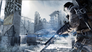 Videogioco Metro Redux Xbox One 1