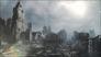 Videogioco Metro Redux Xbox One 4