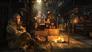 Videogioco Metro Redux Xbox One 9