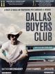 Cover Dvd Dallas Buyers Club