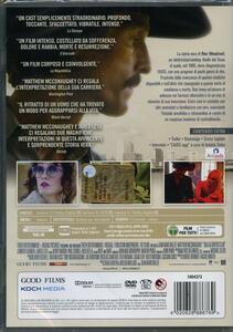 Dallas Buyers Club (DVD) di Jean-Marc Vallee - DVD - 2