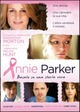 Cover Dvd Annie Parker