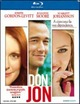 Cover Dvd DVD Don Jon