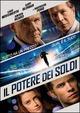 Cover Dvd Il potere dei soldi