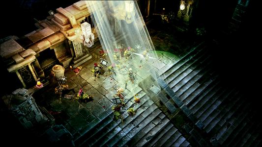 Videogioco Sacred 3 First Edition PlayStation3 3