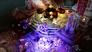 Videogioco Sacred 3 First Edition PlayStation3 4