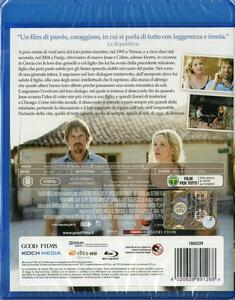 Before Midnight di Richard Linklater - Blu-ray - 2