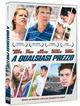 Cover Dvd DVD A qualsiasi prezzo
