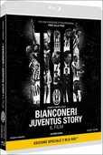 Film Bianconeri. Juventus Story Marco La Villa Mauro La Villa