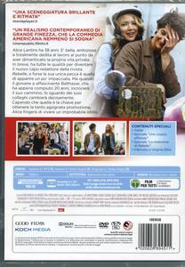 20 anni di meno di David Moreau - DVD - 2