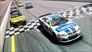 Videogioco NASCAR '14 Personal Computer 1