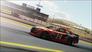Videogioco NASCAR '14 Personal Computer 2