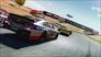 Videogioco NASCAR '14 Personal Computer 5
