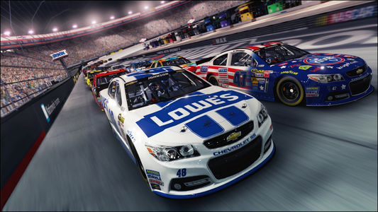 Videogioco NASCAR '14 Personal Computer 6