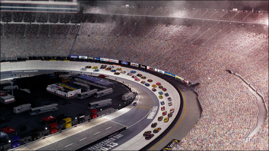 Videogioco NASCAR '14 Personal Computer 7