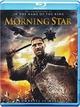Cover Dvd DVD Morning Star